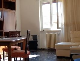 Appartamento 90 mq in Centro a Porto Santo Stefano