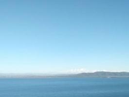 La vista sul mare 114 mq
