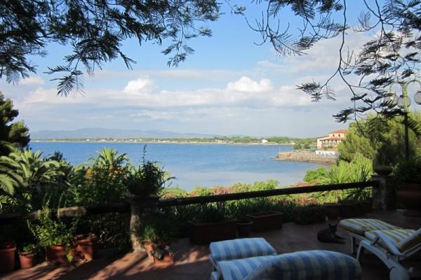 villa-132650FA4D-C9ED-B951-0D91-C964697626E2.jpg
