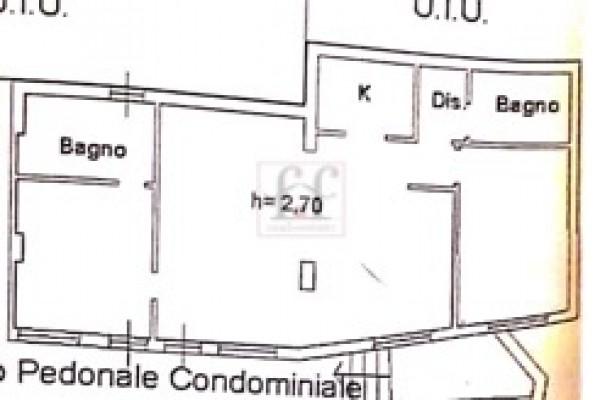 camscanner-11-19-2020-17-126A641FBE-2077-1E9C-4789-C3A1044B3957.jpg
